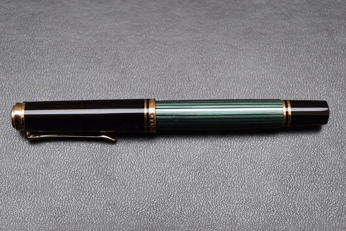 Pelikan Souverän M400